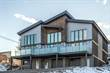 Homes for Sale in Downtown, Invermere, British Columbia $539,900
