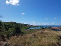 Lots and Land for Sale in Frailes Ward, Culebra, Puerto Rico $425,000