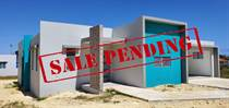 Homes for Sale in Bo. Ceiba Baja, Aguadilla, Puerto Rico $190,000