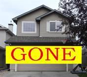 Homes Sold in MacEwan, Edmonton, Alberta $388,800