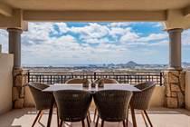 Condos for Sale in Cabo Del Mar EcoPark, Cabo San Lucas , Baja California Sur $225,000
