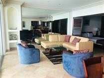 Homes for Rent/Lease in LAS OLAS GRAND ROSARITO, PLAYAS DE ROSARITO, Baja California $1,600 monthly