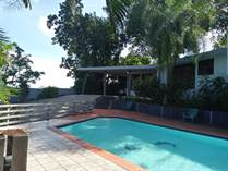 Homes Sold in Beverly Hills, Guaynabo, Puerto Rico $369,000