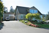 Homes for Sale in Downtown Gold Beach, Gold Beach, Oregon $398,800