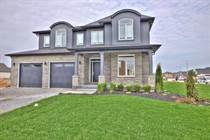 Homes for Sale in Stevensville, Ontario $1,199,900