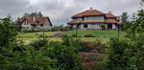 Homes for Sale in Kiambu Road, Kiambu KES195,000,000