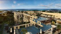 Condos for Sale in Playa del Carmen, Quintana Roo $654,900