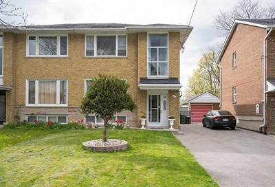 44 Wyndcliff Cres