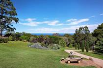 Homes Sold in Red Hill South, Mornington Peninsula, Victoria $3,700,000
