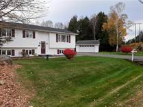 Homes Sold in Fredericton North, Fredericton, New Brunswick $259,900