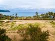 Lots and Land for Sale in Punta Negra, Nayarit $345,000