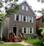 Homes Sold in River Heights, Winnipeg, Manitoba $349,900