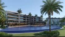 Condos for Sale in Bavaro, Downtown Punta Cana, La Altagracia $82,500