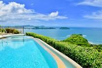 Homes for Sale in Playa Potrero, Guanacaste $1,699,999