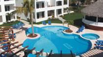 Condos for Sale in El Cid, Mazatlan, Sinaloa $4,200,000