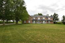 Homes Sold in Caledon East, Ontario $1,460,000
