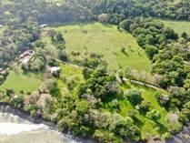 Homes for Sale in Pavones, Puntarenas $4,500,000