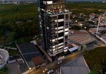 Condos for Sale in Puerto Vallarta, Jalisco $382,900