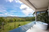 Homes for Sale in Playa Tamarindo, Tamarindo, Guanacaste $990,000