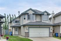 Homes for Sale in Citadel, Calgary, Alberta $469,900