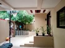 Homes for Sale in Bf Homes Paranaque, Paranaque City, Metro Manila ₱23,000,000