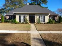 Homes for Sale in Jefferson Terrace Subdivision, Baton Rouge, Louisiana $367,000