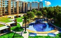 Condos for Sale in Puerto Aventuras, Quintana Roo $618,984