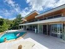 Homes for Sale in Portalon, Puntarenas $599,000