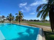 Condos for Sale in El Cid, Mazatlan, Sinaloa $4,500,000