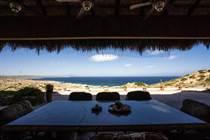 Homes for Sale in La Paz, Baja California Sur $2,600,000
