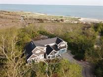 Homes for Sale in Brewster, Massachusetts $2,195,000