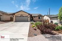 Homes for Sale in Northridge/Eagleridge, Pueblo, Colorado $279,900