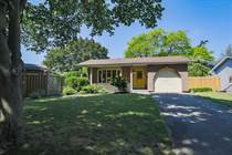Homes Sold in Lakeshore, St. Catharines, Ontario $699,900