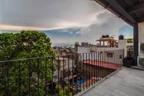 Condos for Sale in 5 de Diciembre , Puerto Vallarta, Jalisco $99,000