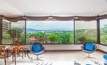 Condos for Sale in Escazu (canton), San José $649,000