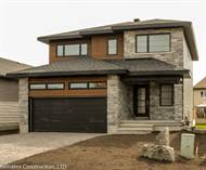 Homes for Sale in ROCKLAND, Clarence-Rockland, Ontario $739,900
