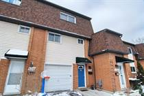 Condos Sold in Eastside, Windsor, Ontario $224,900