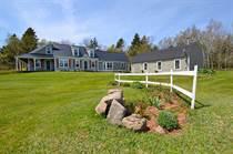 Homes for Sale in Murray Corner, New Brunswick $239,900