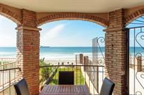 Homes for Rent/Lease in Ricamar, Playas de Rosarito, Baja California $1,900 monthly
