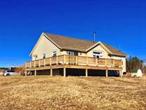 Homes Sold in Canoe Cove, Prince Edward Island $259,900