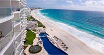 Condos for Sale in Lahia, Cancun Hotel Zone, Quintana Roo $1,650,000