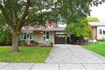 Homes for Sale in Hamilton Mountain, Hamilton, Ontario $679,900