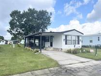 Homes for Sale in The Lakes At Countrywood, Plant City, Florida $18,900