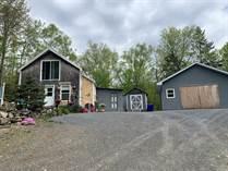 Homes for Sale in Bocabec, New Brunswick $230,000