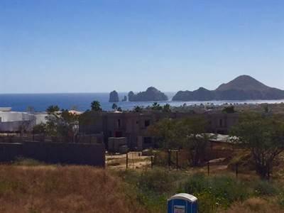 Cabo San Lucas - Palmeiras, Lot Lot 16, Cabo San Lucas, Baja California Sur