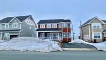 Homes for Sale in Adam's Pond, Paradise, Newfoundland and Labrador $419,000