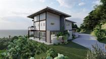 Homes for Sale in Uvita Hills, Uvita, Puntarenas $1,359,000