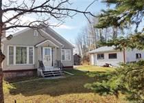 Homes for Sale in Caroline, Alberta $299,000