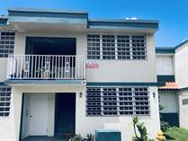 Homes for Sale in Rancho Bonito, Juncos, Puerto Rico $63,000
