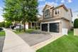 Homes Sold in Riverside South, Ottawa, Ontario $750,000